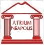 Atrium Neapolis logo