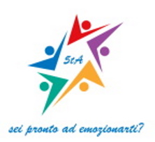 Logo 5tA