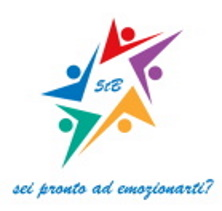 logo 5tB